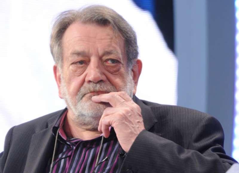 Addio a Lionello Puppi, grande storico dell'arte, studioso d'arte e architettura veneta