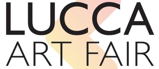 Lucca, via alla terza edizione di Lucca Art Fair, dal 18 al 20 maggio