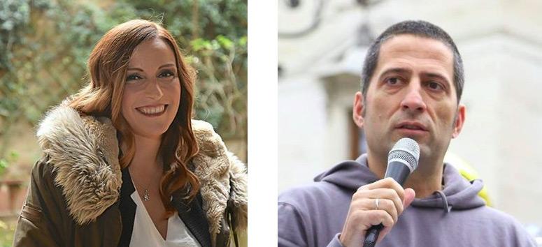Chi sono Lucia Borgonzoni e Gianluca Vacca, i nuovi sottosegretari dei beni culturali