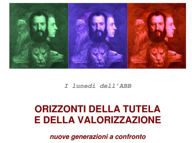Associazione Bianchi Bandinelli, un ciclo di conferenze su tutela e valorizzazione con studiosi e professionisti delle nuove generazioni