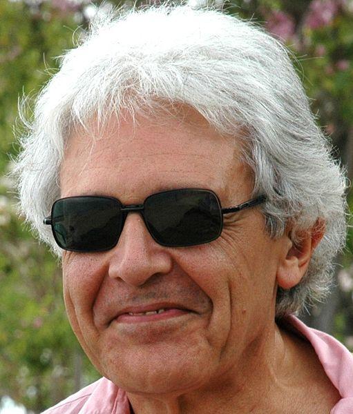 Ci lascia Mario Perniola, filosofo e studioso di estetica