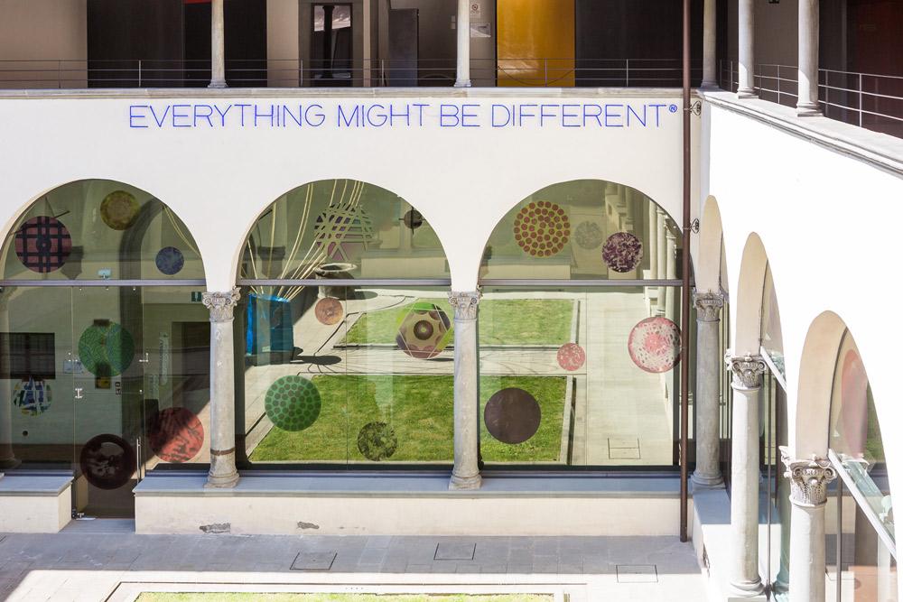 Il Museo Novecento di Firenze si rinnova