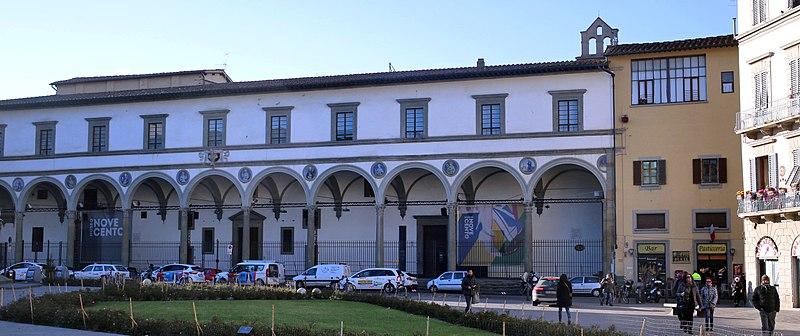 Firenze: nuovo direttore artistico e una caffetteria per il Museo Novecento