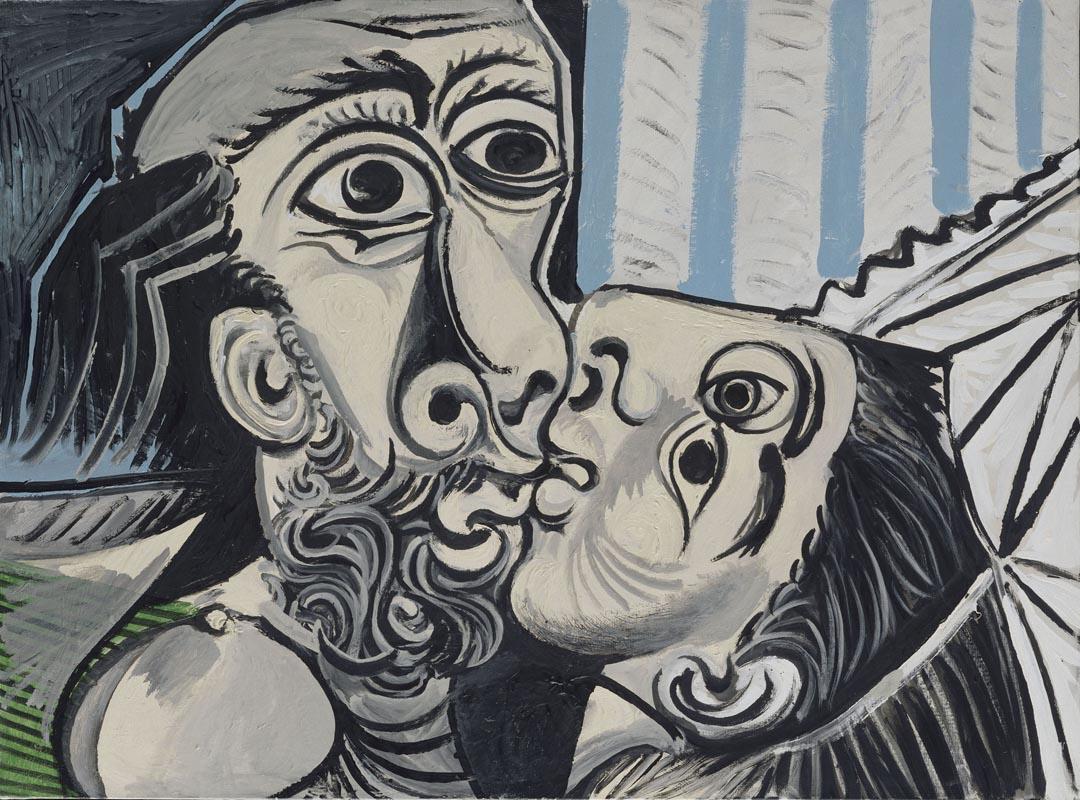 Una grande mostra sul rapporto tra Picasso e l'antico arriva in autunno a Milano, a Palazzo Reale