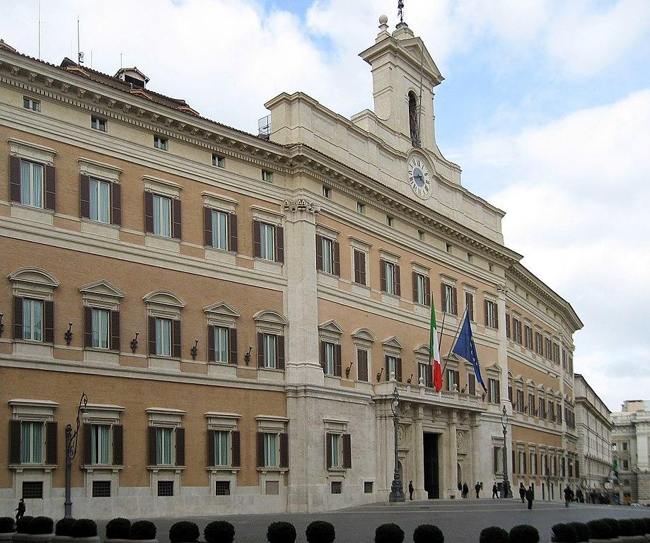 L'Italia ratifica la Convenzione di Faro: sì definitivo alla Camera