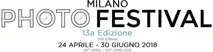 Milano, al via la tredicesima edizione di Photofestival