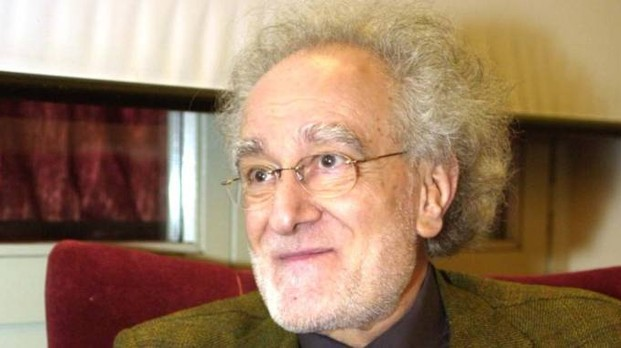 Addio a Pietro Bellasi, studioso di sociologia e antropologia dell'arte