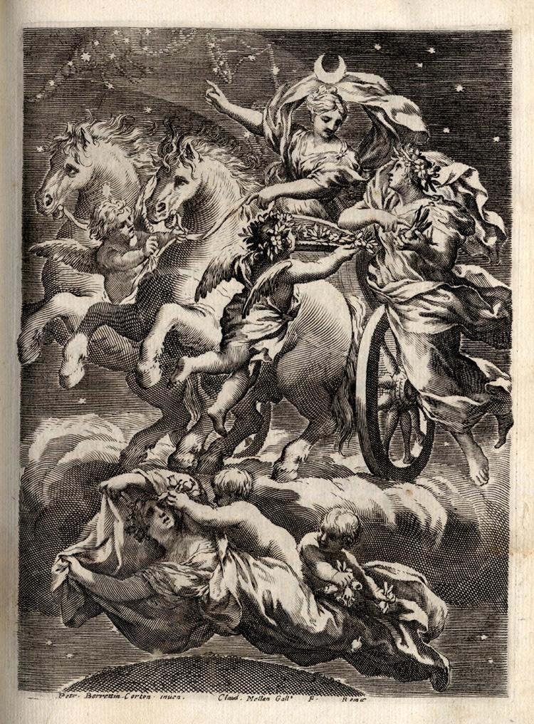 A Siena una mostra tutta dedicata a Giuliano Briganti e alla sua attività di studioso