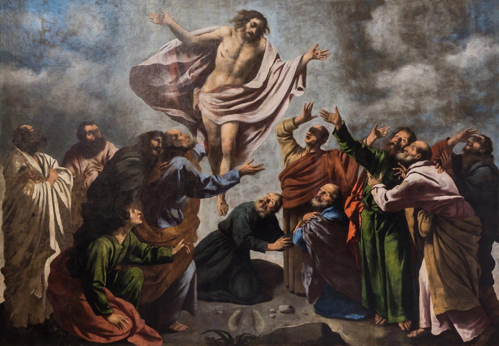 Treviso, la chiesa di San Teonisto rivede le sue opere dopo i bombardamenti della seconda guerra mondiale