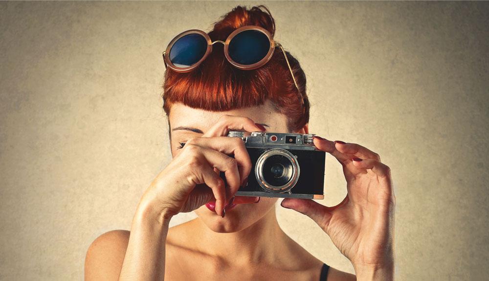 L'universo femminile dietro l'obiettivo protagonista della terza edizione del Pontremoli Foto Festival