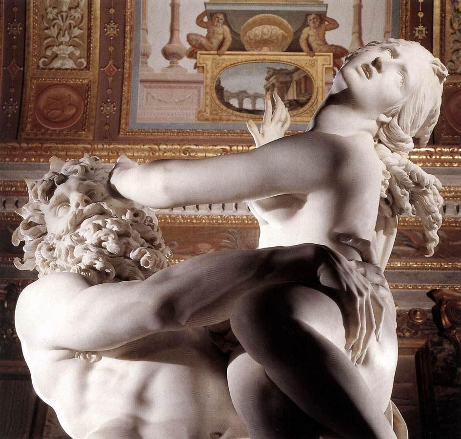 Roma, la grande mostra su Gian Lorenzo Bernini è stata prorogata