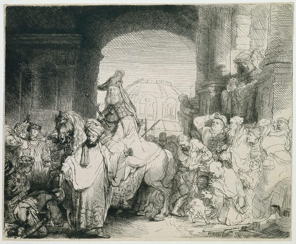 Sacro e Profano tra Cinquecento e Seicento, una mostra a Castrocaro Terme