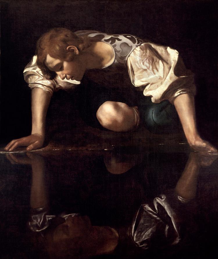 Eco e Narciso, a Palazzo Barberini una grande mostra da Raffaello a Shirin Neshat per festeggiare la riapertura di 11 sale