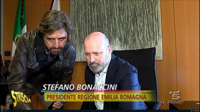 IBC Emilia Romagna, la procura chiede l'archiviazione per gli indagati per assenteismo