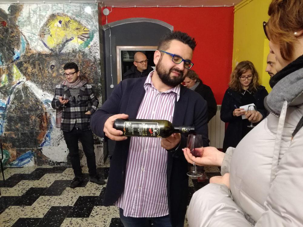 Arte e vino nei Musei dell'Empolese Valdelsa: arriva Tastin' MuDEV, il programma gratuito che unisce arte e sapori