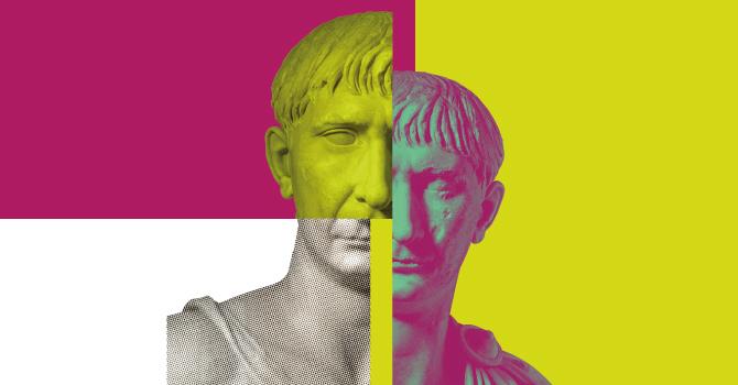 C'è tempo fino al 18 novembre per immergersi nella Roma traianea. Prorogata la mostra su Traiano