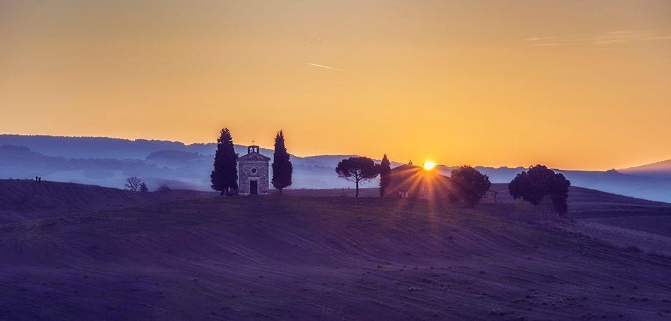 A ottobre gli appassionati di fotografia di tutto il mondo si ritrovano a Siena per il SIPAContest Festival