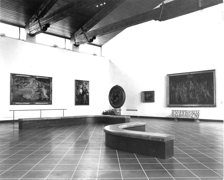 """La Fondazione Ragghianti acquisisce la storica rivista """"Critica d'arte"""" (che verrà rilanciata) e l'archivio UIA"""