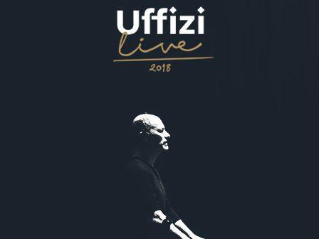 Arriva la terza edizione di Uffizi Live: per tutta l'estate spettacoli al museo fiorentino