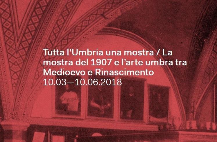 Da Gentile da Fabriano al Pinturicchio, tutta l'Umbria è in mostra a Perugia