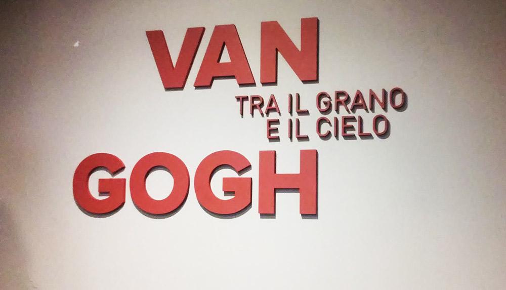 La mostrapanettone non delude: oltre 400.000 visitatori per il van Gogh di Goldin