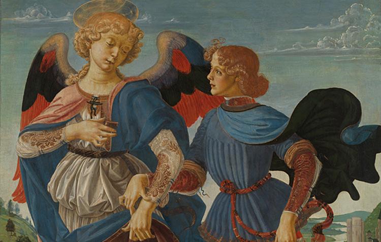 Firenze, la prossima mostra di Palazzo Strozzi sarà sul Verrocchio e sarà curata da due grandi esperti