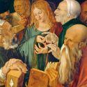 Dürer e il Rinascimento a Milano, una mostra che delude e non convince