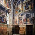 Per il Beato Angelico a Roma: l'importante prima monografia sul tema, opera di Gerardo de Simone