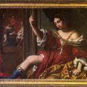 """Elisabetta Sirani, agli Uffizi disegni e dipinti dell'""""eroina"""" che cambiò il ruolo della donna nella storia dell'arte"""