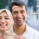 Sconti al Museo Egizio per chi parla arabo? Un'iniziativa intelligente che favorisce l'inclusione