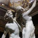 La mostra di Bernini alla Galleria Borghese di Roma, tra alti e bassi