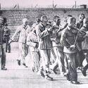La musica che accompagnò l'orrore di Mauthausen e il fotografo che la salvò