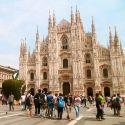 Milano, il bello di essere cool-turali: la sfida di una città-stato del futuro. Parla Filippo Del Corno, Assessore alla Cultura