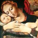"""C'è un nuovo dipinto di Lorenzo Lotto a Recanati? La """"provocazione"""" della grande mostra di Macerata"""