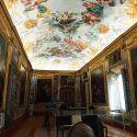 """Come si organizza una mostra seria. Il caso di """"Lorenzo Lotto. Il richiamo delle Marche"""""""