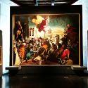 Il giovane Tintoretto, dagli esordî fino allo spettacolare Miracolo dello schiavo