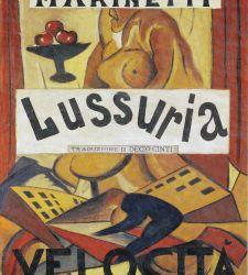 Achille Funi e i pittori di Novecento protagonisti, con inediti, di una mostra al CMC di Milano