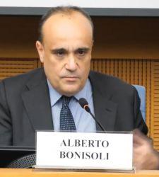 """Bonisoli come Franceschini: """"portiamo nelle scuole le opere dei depositi"""". I problemi? """"E chi se ne importa!"""""""