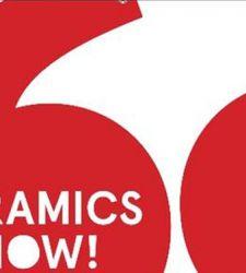 Ceramics Now: una Biennale della Ceramica Contemporanea Internazionale al MIC di Faenza