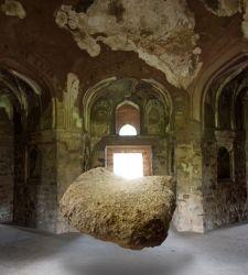 Ceramics Now: i grandi della ceramica contemporanea mondiale in mostra a Faenza. Le foto