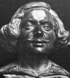 Lo straordinaria storia di uno scultore non vedente: Giovanni Gonnelli, il Cieco di Gambassi