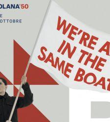 Cosa abbiamo imparato dal caso del vicesindaco leghista che voleva censurare il manifesto di Marina Abramović