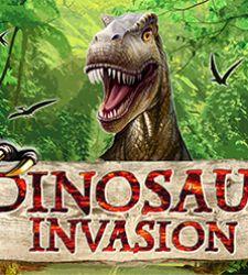 I dinosauri invadono la Fabbrica del Vapore di Milano, una mostra con ricostruzioni a grandezza naturale
