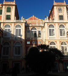 Genova, la nuova vita di Palazzo Reale: museo aperto e crescita spettacolare