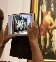 Domeniche gratuite ai musei, bene abolirle. Ma oltre agli annunci serve un progetto lungimirante
