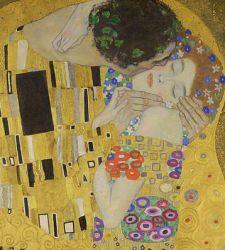 Da Klimt a Friedrich, da Repin a Schiele, l'altro Ottocento in un agile libro di Eugenio Riccomini