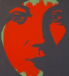 Ortigia in mostra: a Siracusa via a un progetto di arte diffusa