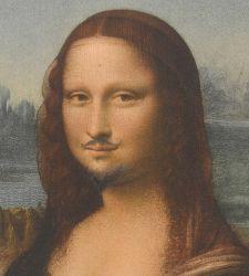 Il Surrealismo del 1929 in mostra a Pisa: buona l'idea, meno la messa in pratica