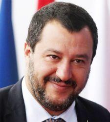 Salvini potrebbe introdurre un biglietto a pagamento per visitare le chiese italiane?