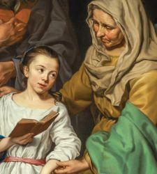Michaelina Wautier, storia di una donna artista che dalle Fiandre del Seicento ha sfidato ogni pregiudizio